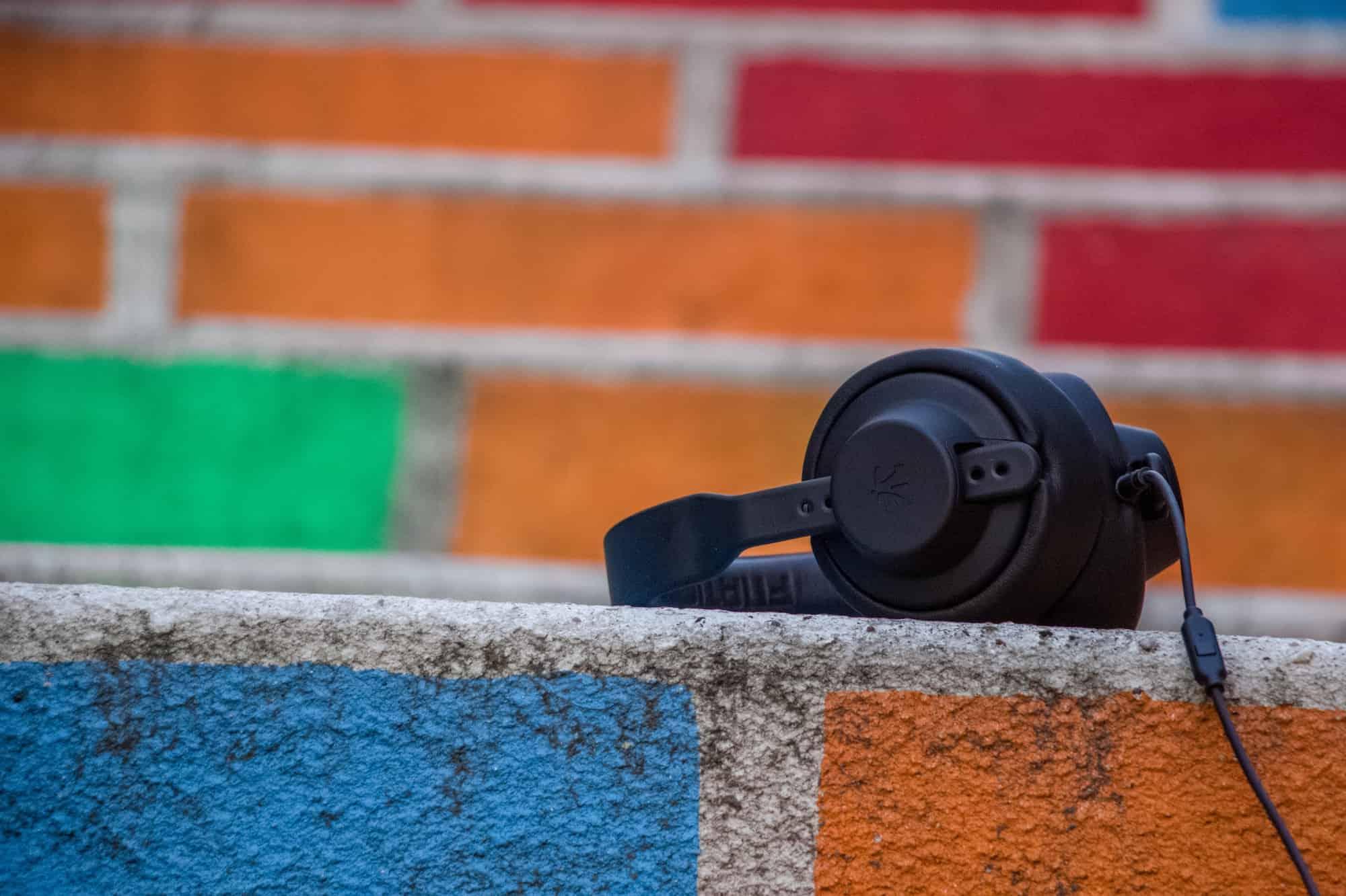 Audiobooki - czy są dla Ciebie?