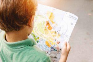 Jak wychować samodzielne dzieci?