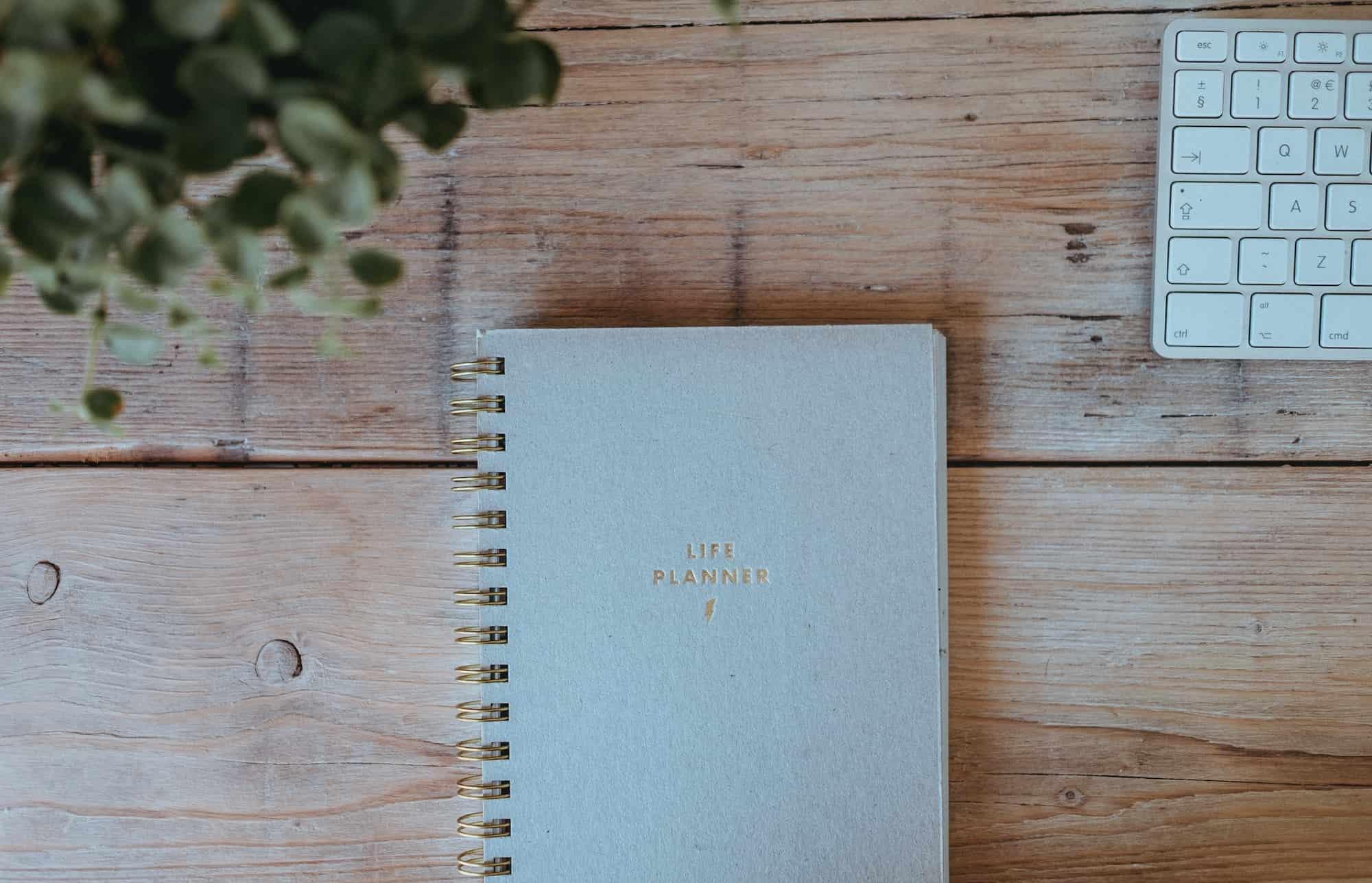 Po co planować? Co daje nam planowanie?