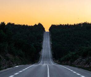 Droga-do sukcesu jak osiągnać sukces