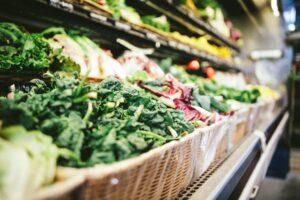 Zakupy spożywcze jak planować