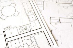 Planowanie pokoju dla dziecka