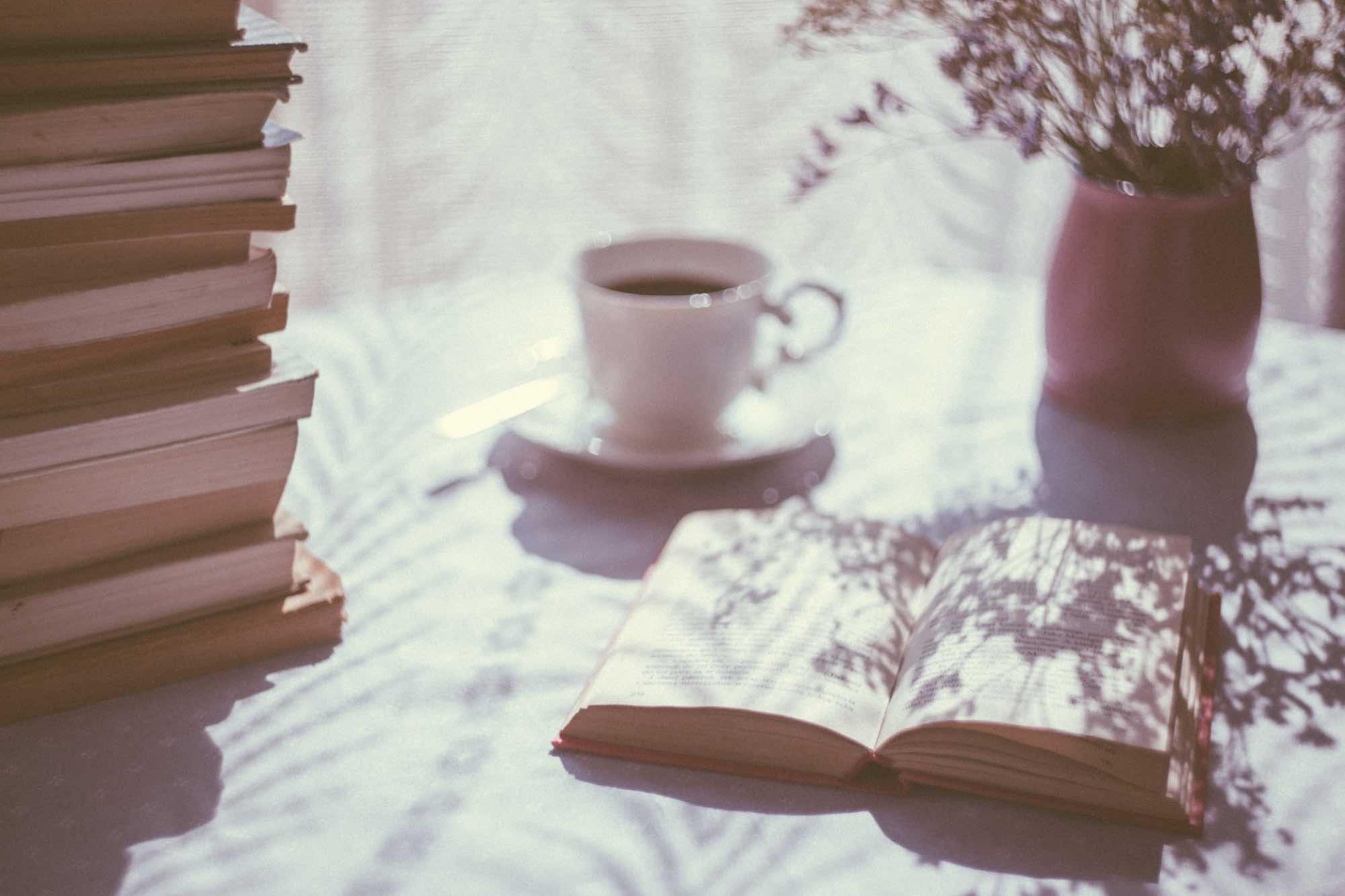Jak zwiększyć produktywność rano?