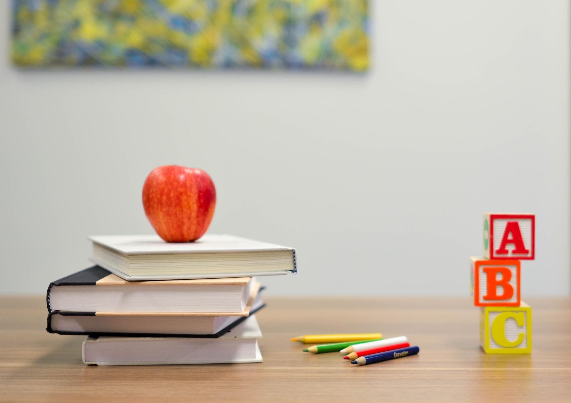 Lista rzeczy potrzebnych do pierwszej klasy. Wyprawka dla pierwszoklasisty.