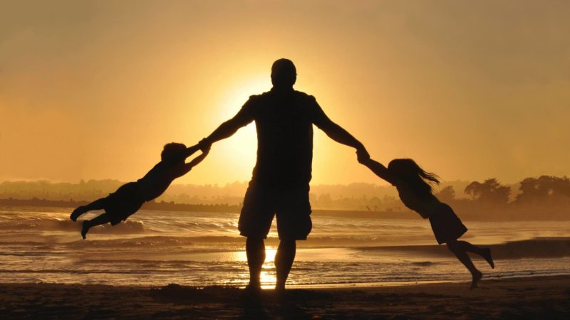 Jak pomóc dziecku osiągnąć sukces?