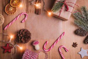 Jak zaplanować święta? kalendarz przygotowań świątecznych