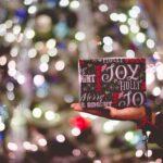 Jak zaplanować Święta? Praktyczne porady