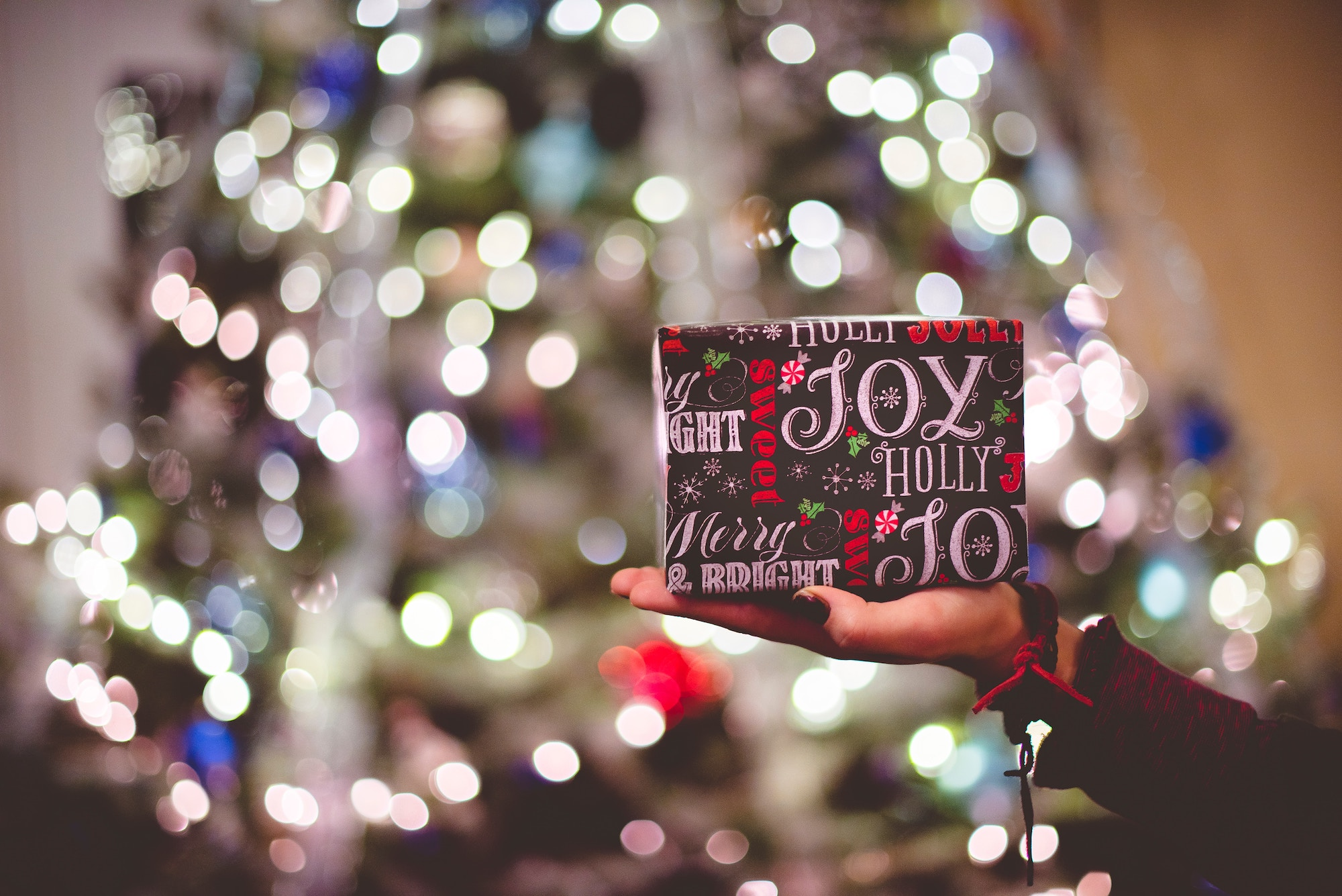 Jak zaplanować Święta? Praktyczne porady.
