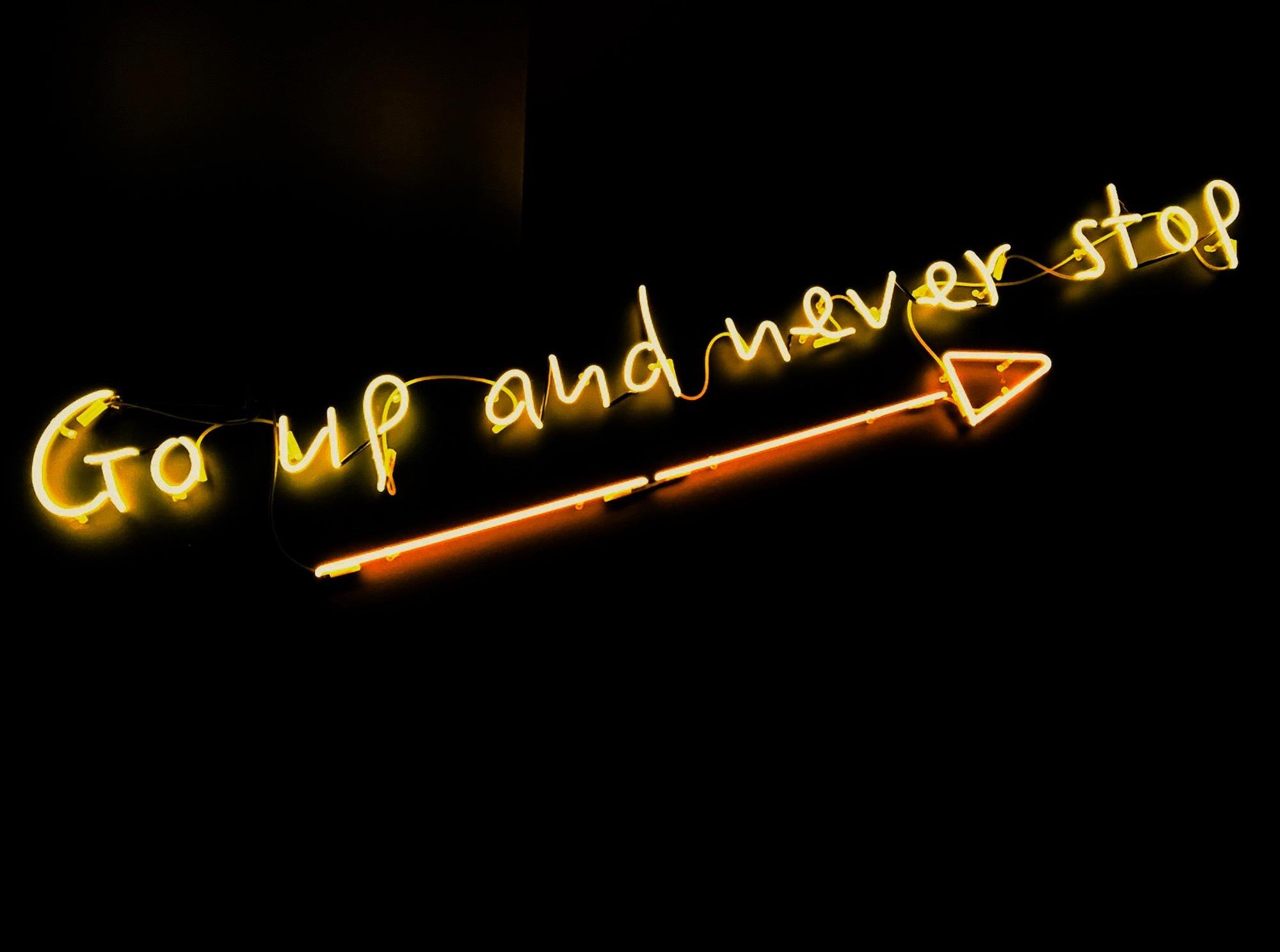 Motywacja kluczem do sukcesu czy… odwrotnie?