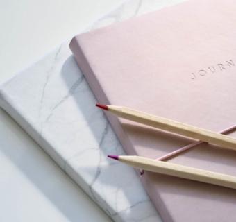 Dlaczego warto pisać dziennik? 5 ważnych powodów