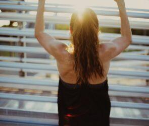Nawyk samodyscypliny jak stworzyć stały nawyk