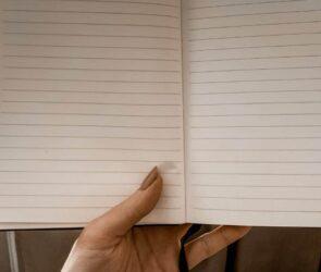 Wpis do pamiętnika co to jest