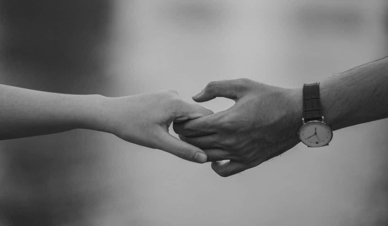 Jak zniszczyć każdy związek?