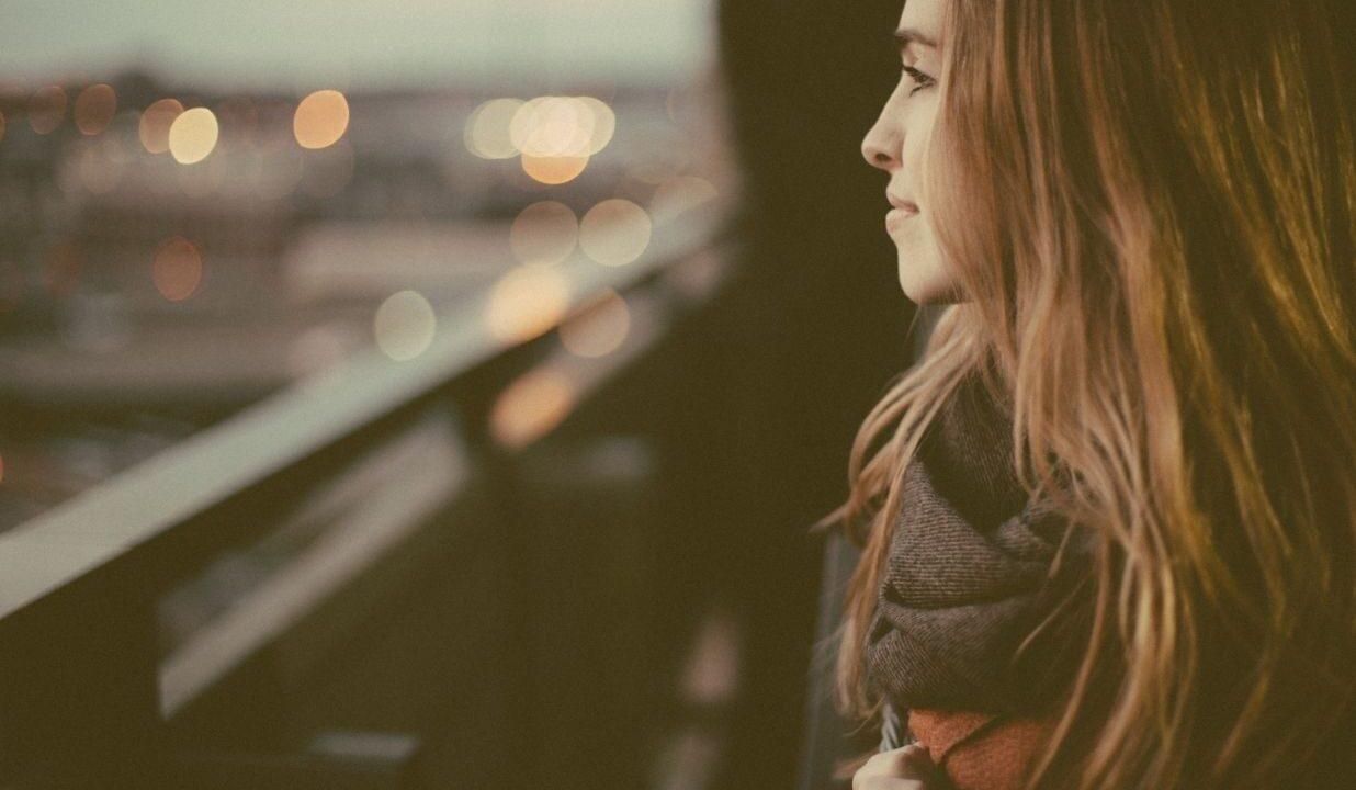 Jak poczuć się lepiej dzięki nawykom?