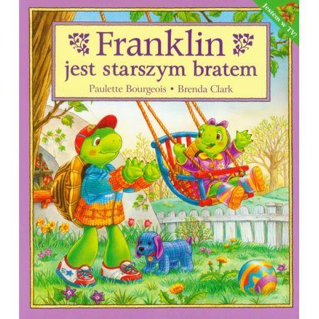 Książki dla dzieci na święta