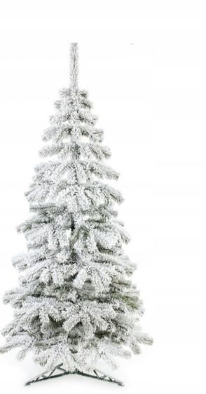 Najlepsze świąteczne tradycje - ubieramy choinkę