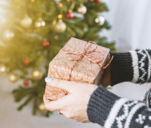 Najlepsze świąteczne tradycje