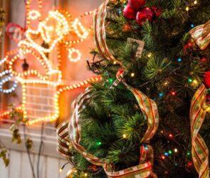 Sposób na udane Święta z rodziną