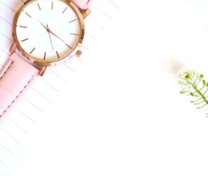6 sposobów marnowania czasu, o których nie wiesz