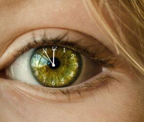 Strata czasu - na co marnujemy czas w ciągu dnia?