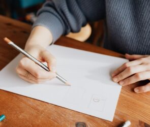 Dlaczego Twoja lista zadań się nie sprawdza?