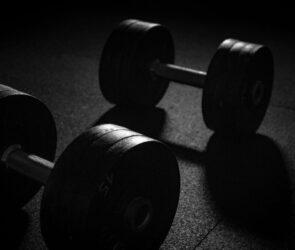 Jak zacząć ćwiczyć codziennie