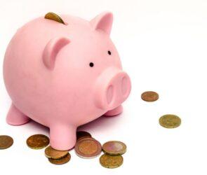 Jak oszczędzić pieniądze na codziennych zakupach
