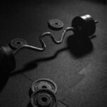 Cytaty treningowe na gorszy dzień