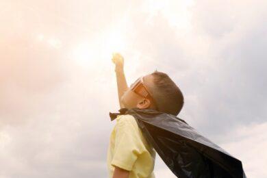 Jak nauczyć dzieci zarządzania czasem?