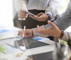 Jak uprzejmie odmówić spotkanie biznesowe?